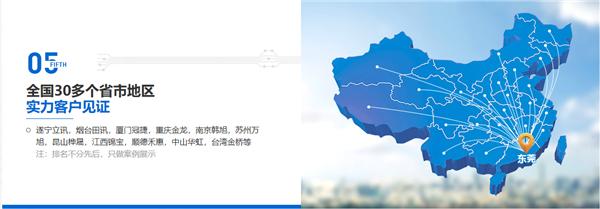 深圳车载连接器生产厂家