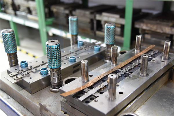 端子连接器生产厂家
