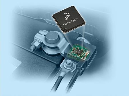 端子连接器常见的故障有哪些?「轩业」