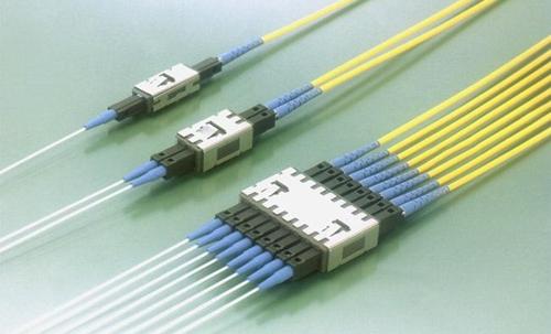 5G时代到来,光纤连接器成为新宠!轩业