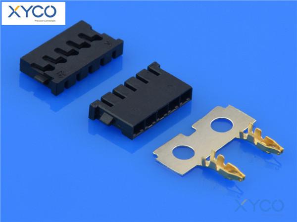 电池连接器生产厂家