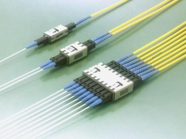 东莞连接器厂家带你了解连接器的应用范围知识「轩业」