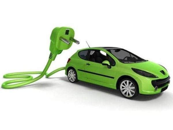 有关新能源汽车智能连接器的解析「轩业」