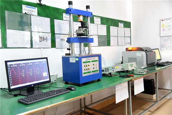IC插座连接器生产商