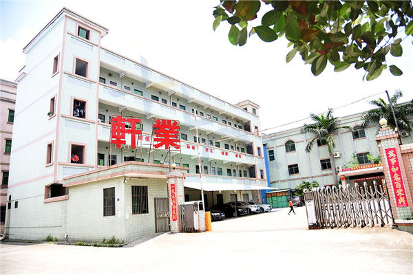 深圳fpc连接器生产厂家