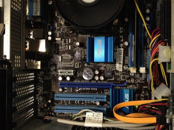 电脑连接器生产厂家
