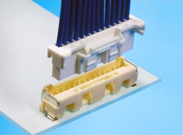 选择工业用的端子连接器时需要注意什么?「轩业」