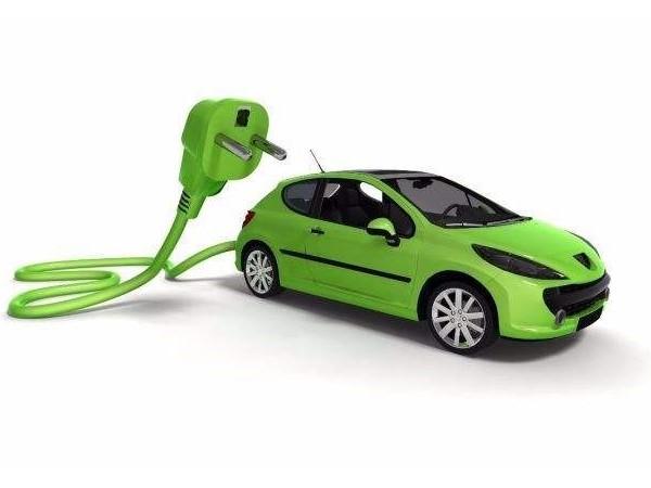 新能源汽车连接器的三大发展趋势「轩业」