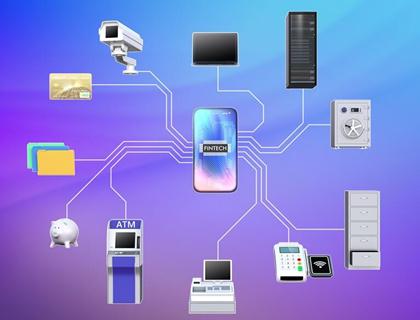 连接器厂商的竞争力应与时俱进发展创新 「轩业」