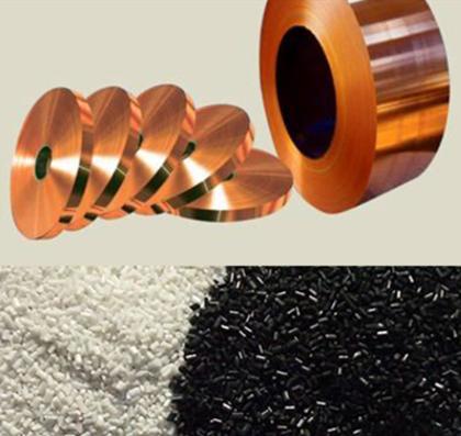 东莞连接器厂家解析:优质的连接器原材料是关键!「轩业」