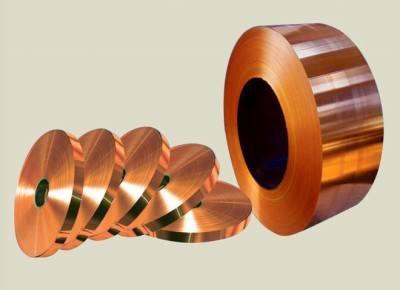 连接器端子的常用材料特性分析