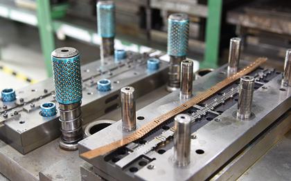 支持定制开模的连接器供应厂家哪里找?专业厂家推荐「轩业」