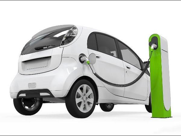 新能源汽车连接器不仅需要环保还要更安全 「轩业」