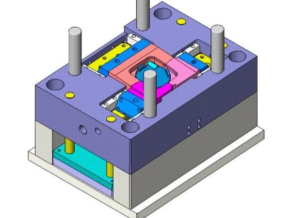 模塑定制连接器和线束组件时需要注意什么?「轩业」