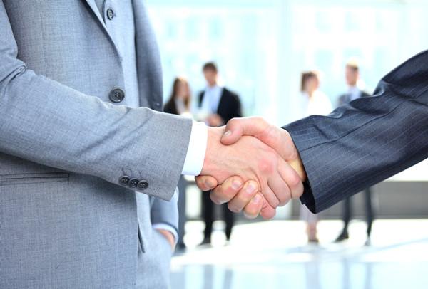 东莞连接器厂家,支持定制配合开模满足您的需求「轩业」