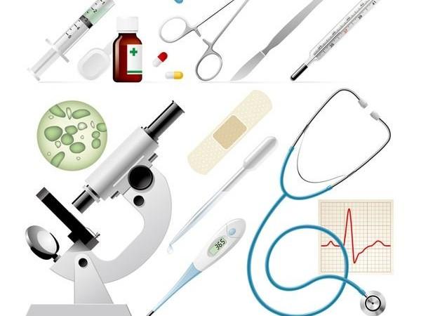 穿戴医用连接器的六个要点设计讲解 「轩业」