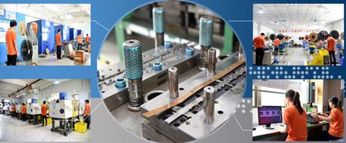 df20连接器选择实力厂家,出货有保障