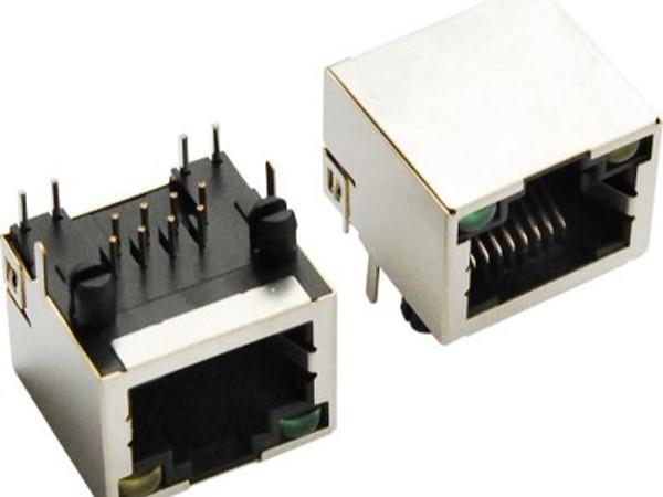 轩业带你了解RJ45网络连接器在使用过程中要注意的事项「轩业」