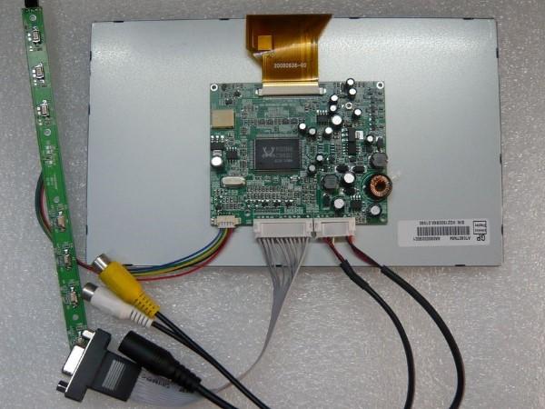 电子连接器能取代硬接线的布线因素「轩业」