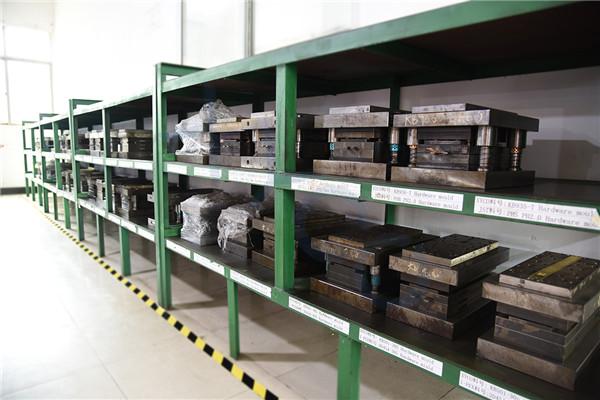 排线连接器生产厂家