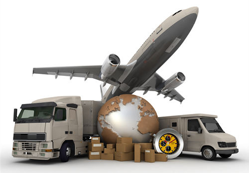 连接器供应厂家交货持续稳定有保障