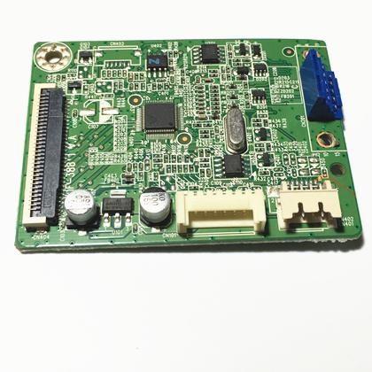 xh2.54连接器
