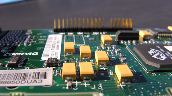 板对板连接器厂家