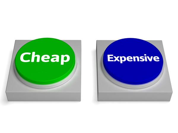 连接器厂家价格