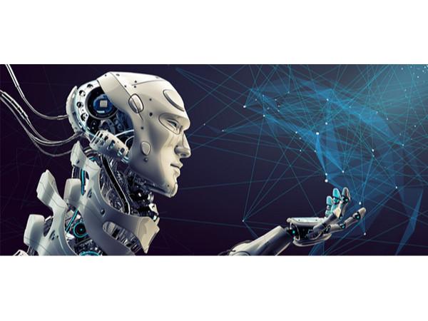 机器人将成为工业生产应用中不可逆趋势,连接器厂商又一个风口来袭!